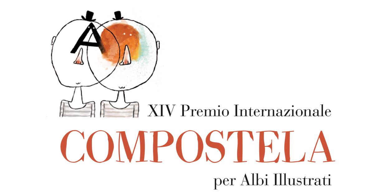 XIV Premio Internazionale Compostela