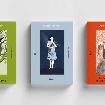 Copertine d'autore, workshop di illustrazione - con Elisa Talentino