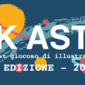 Workshop Illustrare per la scolastica – con Morena Forza
