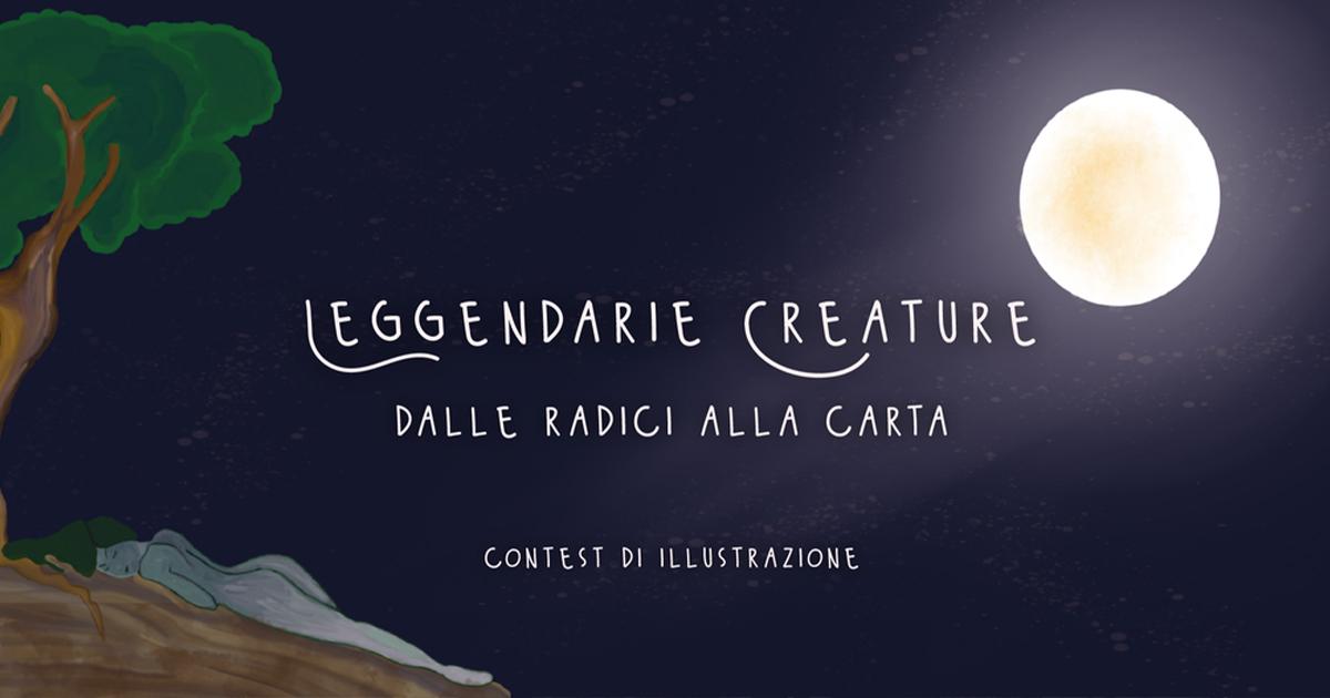 Leggendarie creature: dalle radici alla carta
